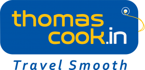 Thomascook Coupons